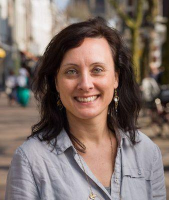 Marloes Verkerk
